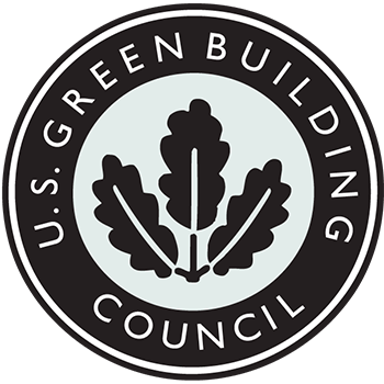 certificazione U.S. Green Building Council
